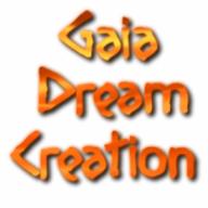 GaiaDreamCreation