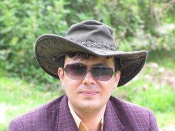 ehsan2004