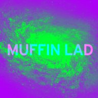 Muffin Lad