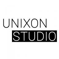 Unixon Studio