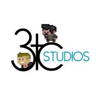 3tc Studios