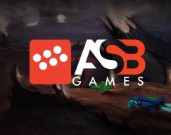 ASB Games
