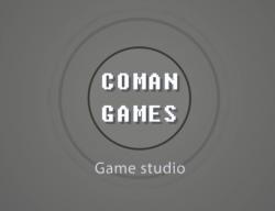ComanGames