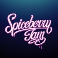 SpiceberryJam