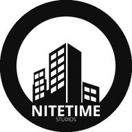 NITETIME Studios