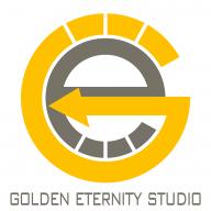 goldeneternitystudio
