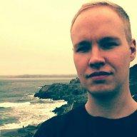 Joonas_Lehtinen_MUME