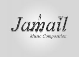 Jamail Chachere