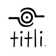 Titli Studio