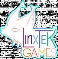 linxtek games
