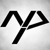 Nifty Productions