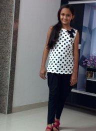 Vishwa Patel