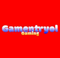 Gamentryol