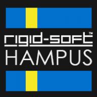 Rigid-Soft_Hampus