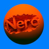TheGreatNero