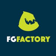 Fgfactory Studio