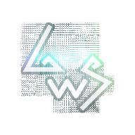 GWriterStudio