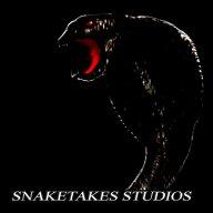 Snaketakes Studios