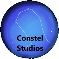 ConstelHam