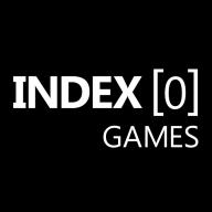 Index[0] Games