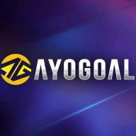 AYOGOAL