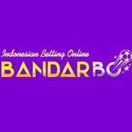 BANDARBO