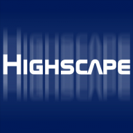 Highscape