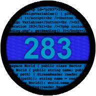 operation283