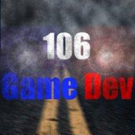 106 Game Development