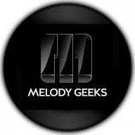 melodygeeks