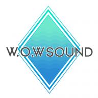 wowsoundsg
