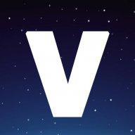 Virtus Learning Hub