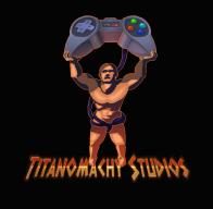 Titanomachy Studios