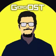 Giorgiost