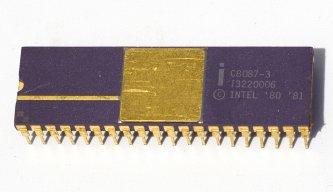x86-16
