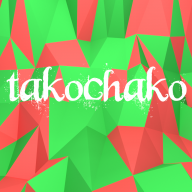 takochako