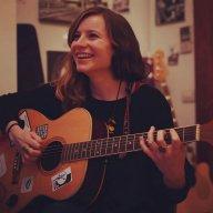 Melissa Clissold