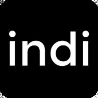 indi.games