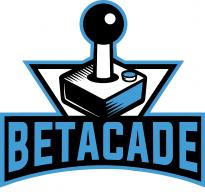 Betacade