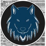 Underwolf Studios