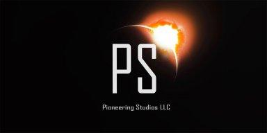 PioneeringStudios