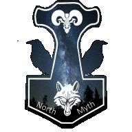 Northmyth