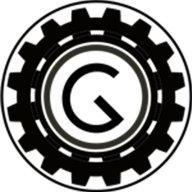 gamblingtec.com