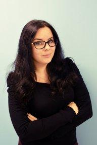 Anna Lukiiyanchuk