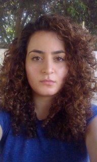 Elena Theodorou