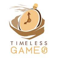 TimelessGames