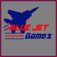 bluejetgames