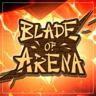 BladeOfArena