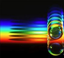 Sunlight Prism Music