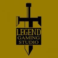 Legend Gaming Studio